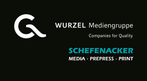 ../../fileadmin/template screen/img/druck-schefenacker-banner