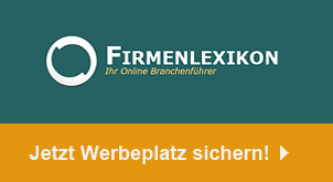 ../../fileadmin/user upload/banner/werbeplatz-sichern-banner
