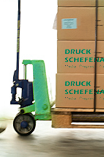 ../../fileadmin/user upload/premium-eintraege/druckerei-schefenacker/logistics