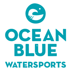 Oceanblue Watersports